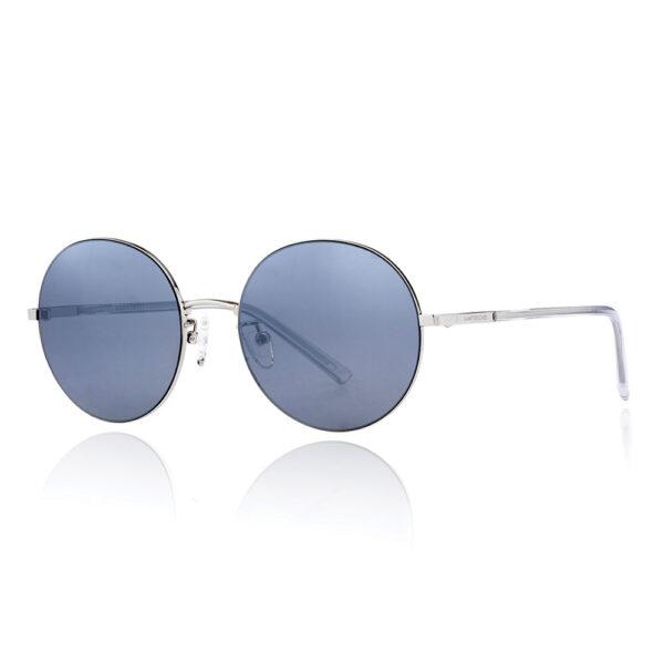 Saint Roches Dorian Explore Sunglasses