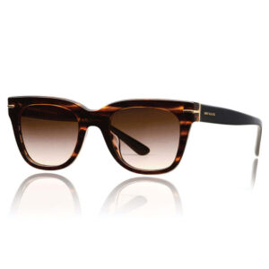 Saint Roches Marc Ruler Sunglasses