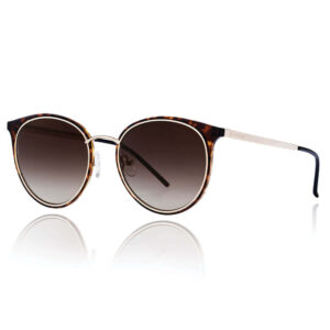 Saint Roches Sarah Traveller Sunglasses