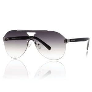Saint Roches Leo Pilot Sunglasses