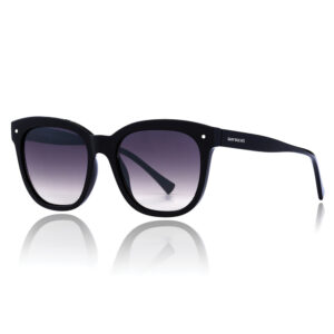 Saint Roches Coline Fashionista Sunglasses
