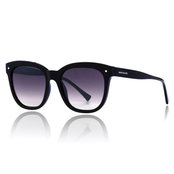 Saint Roches Coline Fashionista Sunglasses